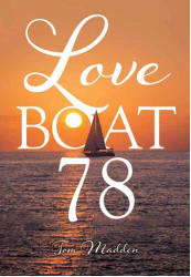 Love Boat 78 *TO BE SIGNED IN STORE 1/16*